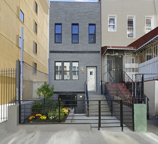 14 Lawton Street, Brooklyn NY Photo